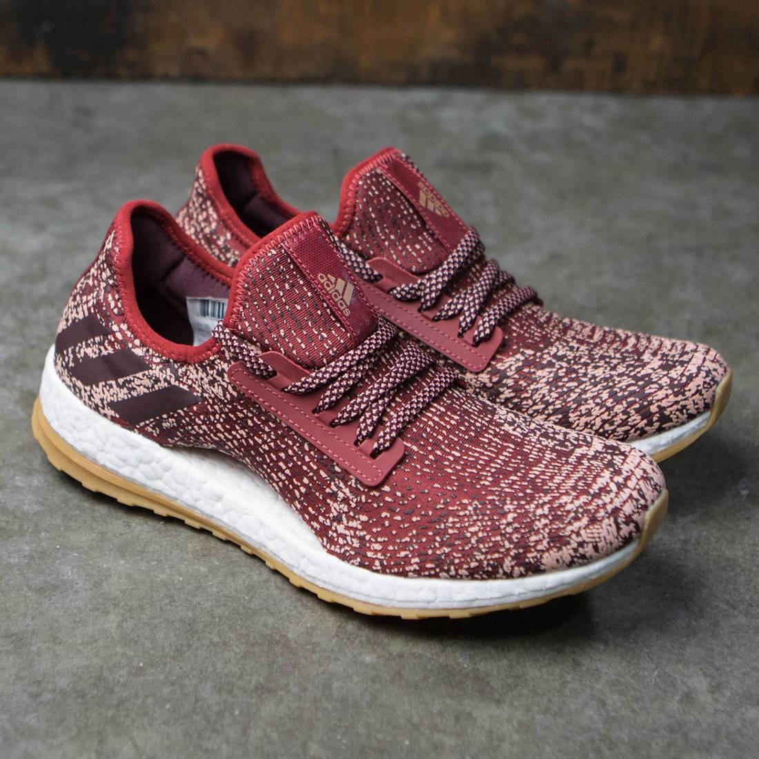 aa8e9d84b4f8f where to buy adidas pure boost x atr 62b66 21b7d  where can i buy adidas  women pureboost x atr red mystery red night red tech rust