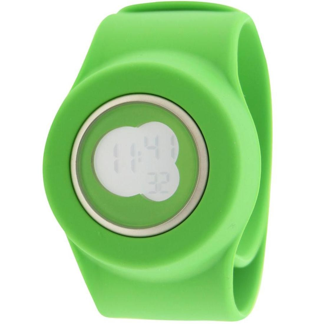 Cloud 9 Digital Nimbo Watch (green)