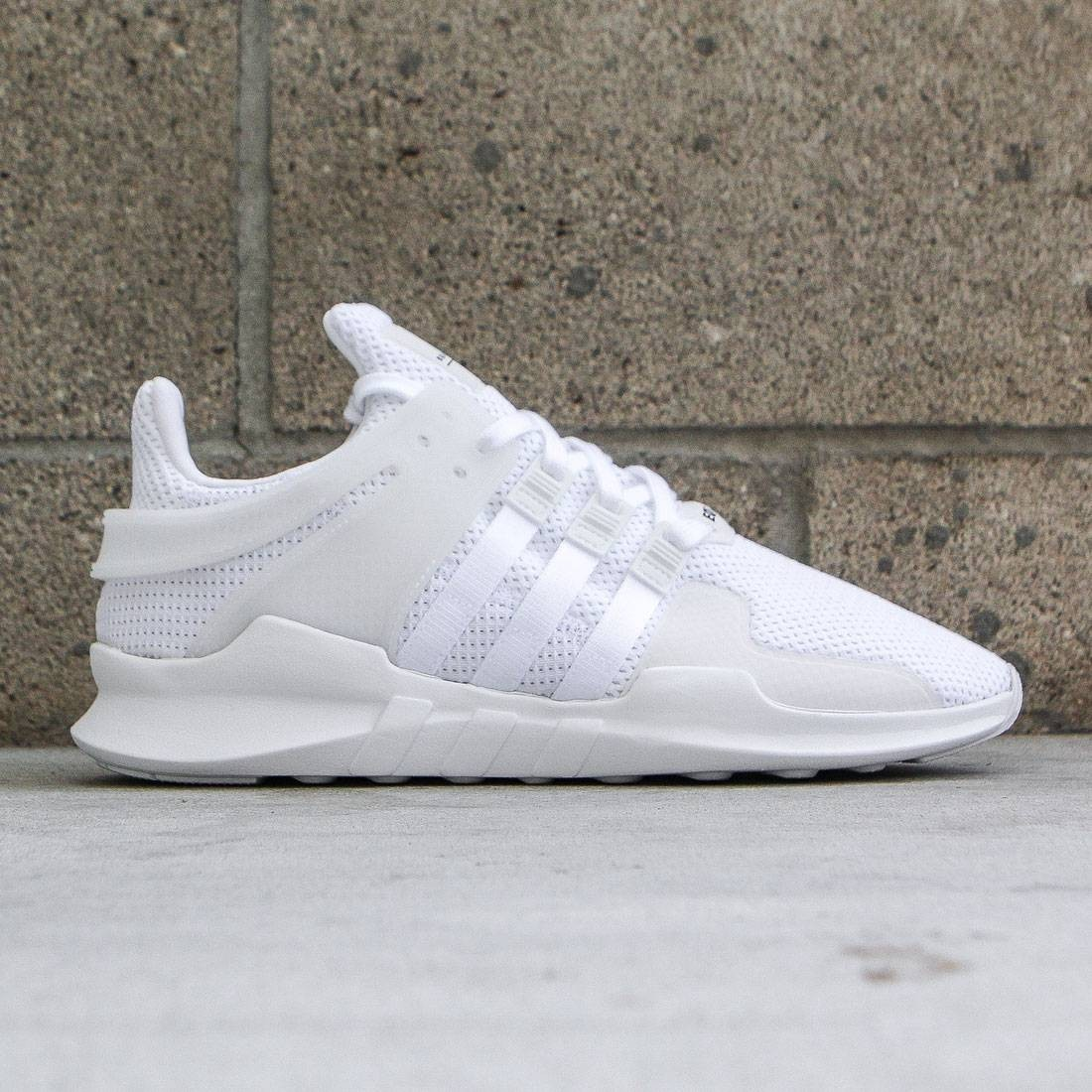 adidas eqt mens shoes