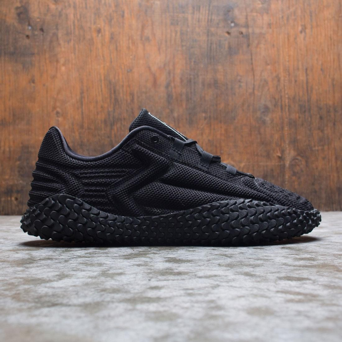 Adidas x Craig Green Men CG Kontuur I (black / core black)