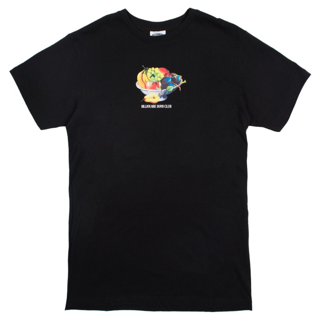 Billionaire Boys Club Men Fine Art Tee (black)