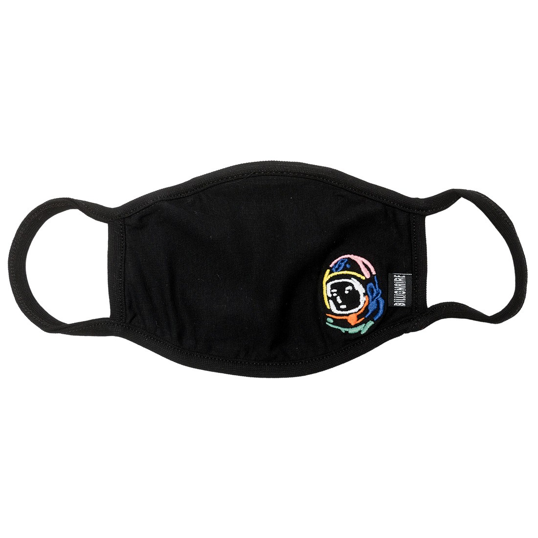 Billionaire Boys Club Multi Helmet Mask (black)