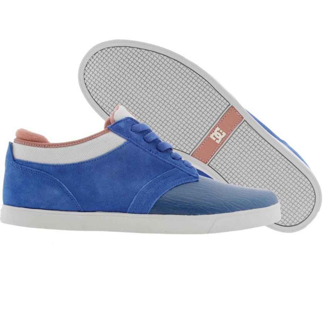 DC Life Collection Sector 7 SE (snorkel blue)