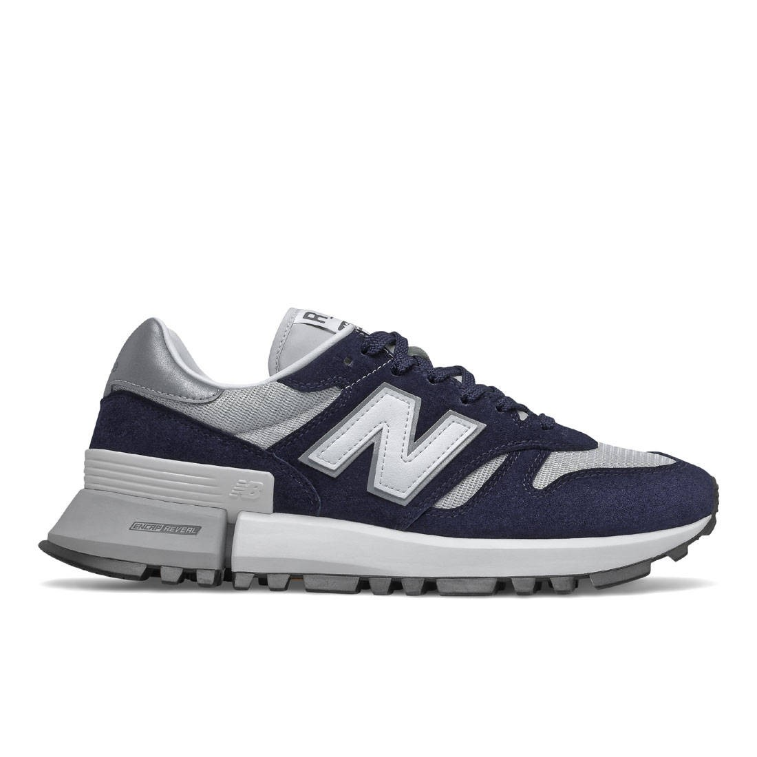 New Balance Men RC 1300  MS1300TC (navy / pigment / white)