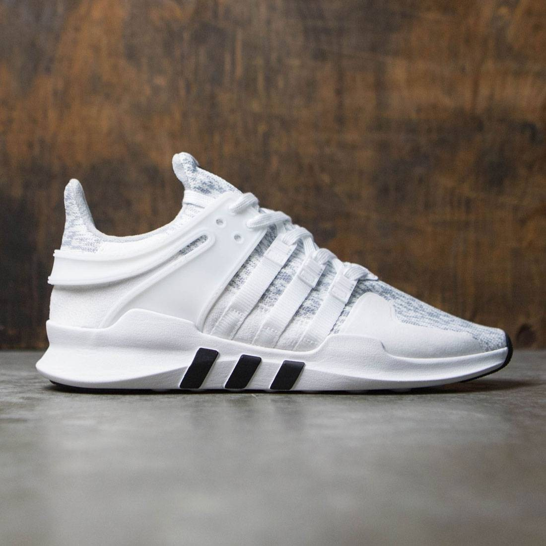 premium selection 4e42e 0c27e Adidas Men EQT Support ADV (gray / clear onix / footwear white / core black)