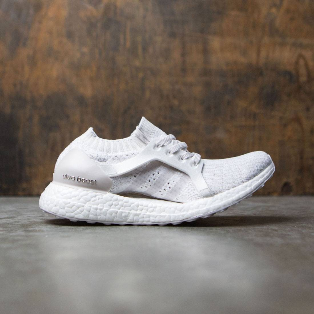 adidas shoes women ultraboost