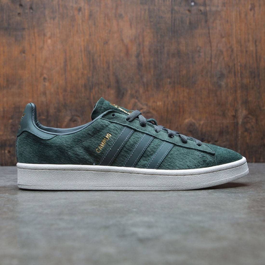 adidas campus green | Great Quality