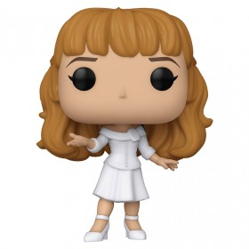 PREORDER - Funko POP Movies Edward Scissorhands - Kim In White Dress (white)