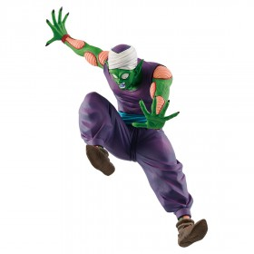 PREORDER - Banpresto Dragon Ball Match Makers Ma Junior Figure Re-Run (purple)