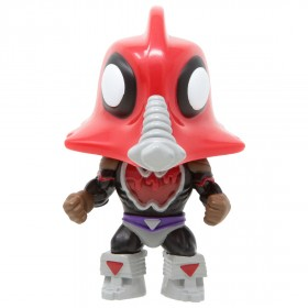 Funko POP Animation Masters of the Universe - Mosquitor (red)