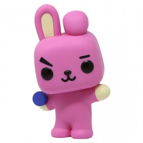 Funko POP Animations BT21 Cooky (pink)
