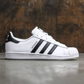sale retailer 6656d 64eae Adidas Men Superstar (white   core black   footwear white)