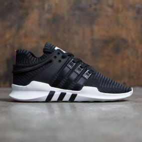 official photos aab8c a2d72 Search results for: 'men adidas EQT shoes'