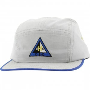 Huf DBC Volleyball Cap (grey)
