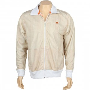 Under Crown Hardwood Track Jacket