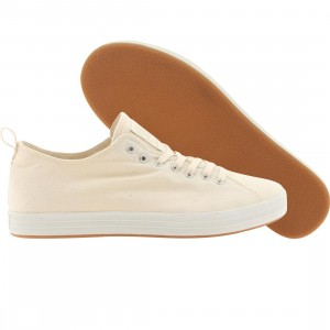 Gourmet Uno C Low (natural / white)