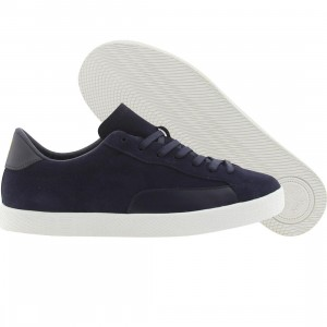 Gourmet Diciotto (navy / white)