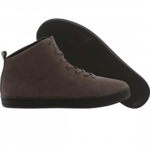 Gourmet L'Quattro (dark brown / black)