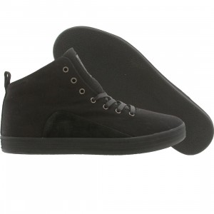 Gourmet Quattro Canvas (black)