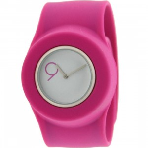 Cloud 9 Analog Nimbo Watch (pink)