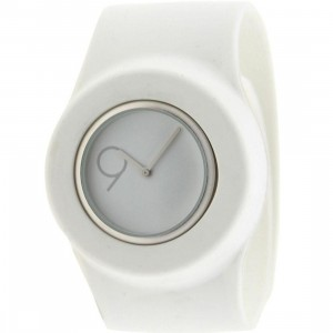 Cloud 9 Analog Nimbo Watch (white)
