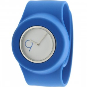 Cloud 9 Analog Nimbo Watch (blue)