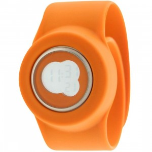 Cloud 9 Digital Nimbo Watch (orange)