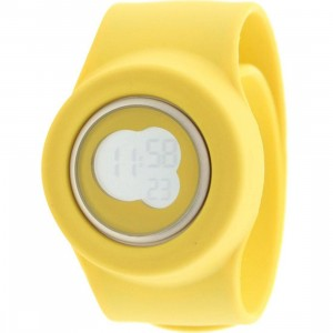 Cloud 9 Digital Nimbo Watch (yellow)