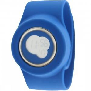 Cloud 9 Digital Nimbo Watch (blue)