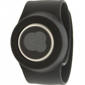 Cloud 9 Digital Nimbo Watch (black)