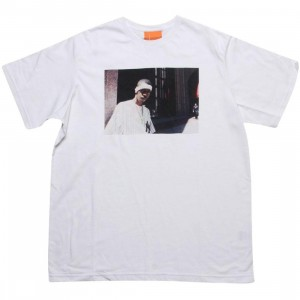 Staple Men A=3MC NAS Tee (white)