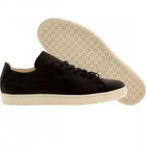 Puma x Slam Jam Men States (black)