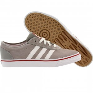 Adidas Skate Men Adi-Ease Pro (gray / mgsogr / white)