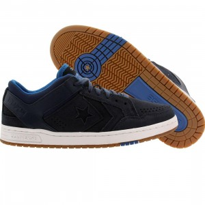 Converse Men Weapon Skate Ox (navy)