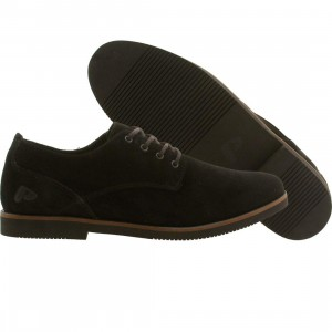 Pointer Men Surfer Rosa (black)