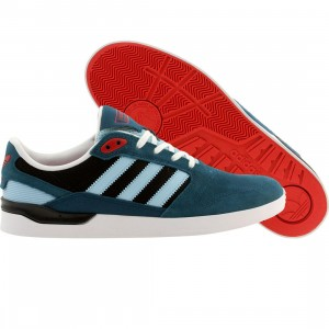 Adidas Skate Men ZX Vulc (blue / surpet / blublu)