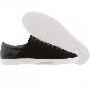 Android Homme Apollo Low (black out)
