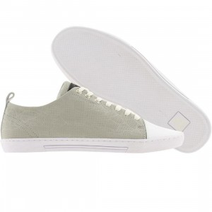 Android Homme Craft Low (grey)