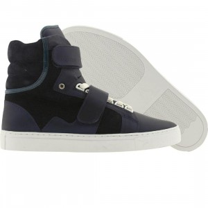 Android Homme Propulsion High (blue) - PYS.com Exclusive
