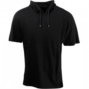 Unyforme Men Longacre Hoody (black)