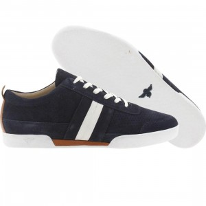 Creative Recreation Select Pacelli (navy)