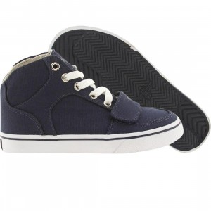 Creative Recreation Little Kids Classic Cesario XVI (navy)