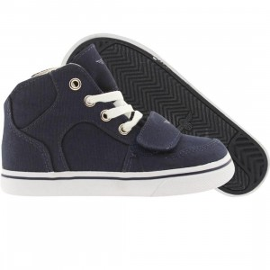 Toddlers Creative Recreation Cesario XVI (navy)