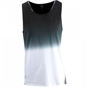 Publish Men Edsel Tank Top (black)