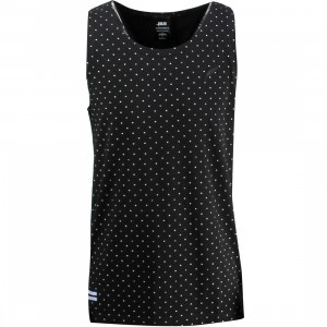 Publish Men Amias Tank Top (black / 3m)