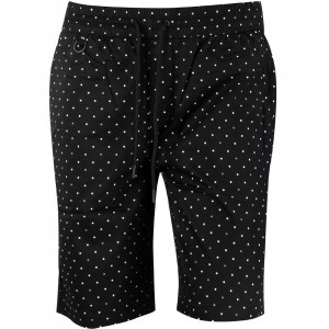 Publish Men Simon 3M Shorts (black / 3m)