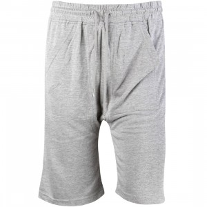 Publish Men Brooks Shorts (gray)