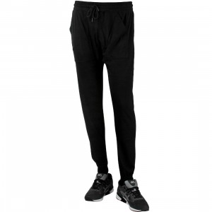 Publish Men Boris Pants (black)