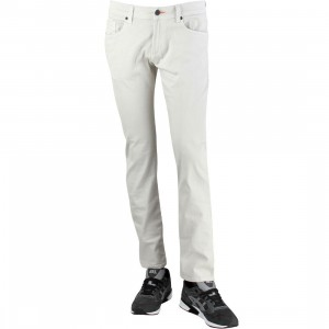 BLKWD Men The Standard Jeans (gray / ash)