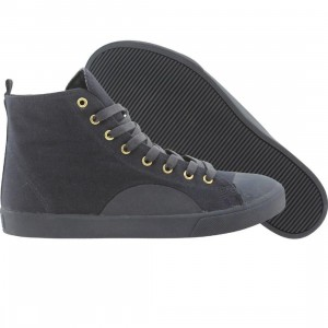 Generic Surplus Hunting High Canvas (navy)